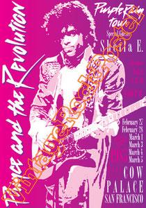 prince,Purple Rain, Sign o' the Times, Graffiti Bridge, Live at the Aladdin Las Vegas, 3 Chains o' Gold,kiss prince, prince poster, 80s,eighty,pop music, purple rain, revolution