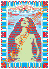 monterey pop festival,monterey,jimi hendrix,janis joplin,the animals,