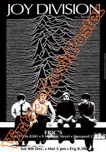 joy division, Ian Curtis, Peter Hook, Bernard Sumner, Stephen Morris,dark,electronic,gothic,indipendent,cimitero staglieno, genova,joy division poster,vintage rock posters