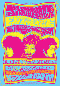 jimi hendrix,black music, guitar,foxy lady,jimi hendrix poster,experience,woodstock,chitarrista,band,concerto,concert,psychedelic,psichedelia,music,classic rock,idol,