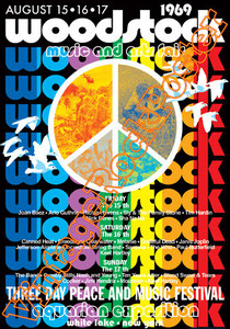 woodstock pop festival,woodstock,festival,jimi hendrix, joe cocker,janis joplin,jefferson airplane,grateful dead,
