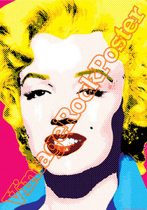 marilyn monroe,poster,icon,beauty icon,icona di bellezza,hollywood,kennedy,diva,glamour,cinema,film,kino