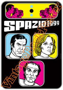 space 1999, sci fi, fantascienza, spazio 1999, tv serie, english tv,bbc, serie tv, cartoni animati, cartoon,comic, fumetto , giocattolo,