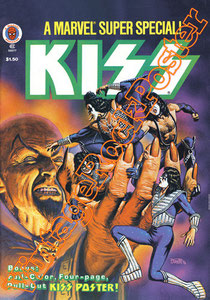 Kiss, Gene Simmons, Paul Stanley, Tommy Thayer,classic rock,heavy metal,kiss concert,kiss poster,Eric singer,starchild,the demon,ace frehley,The spaceman,The catman,The fox,vinnie vincent,the ank warr