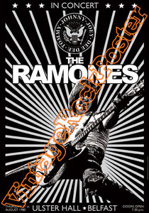 ramones,Joey Ramone, Dee Dee Ramone, Johnny Ramone,punk,american punk,rockabilly,college punk,pet cemetary, ramones poster,baby i love you,hard core