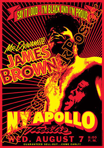 james brown,black music, jazz, swing,soul,king of soul,new york, madison square gardern, 1968, i'm real,black power, soul man