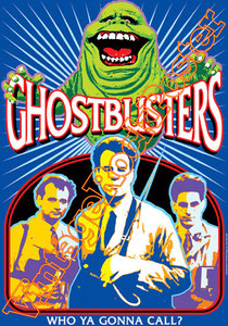 ghostbuster,fantasma,scary,acchiappafantasmi,ghost,rick moranis,bill murray,Dan Aykroyd,movie,ghostbuster poster, ghostbuster affiche, manifesto, cinema, movie, locandina, affiche