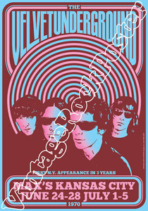velvet underground,velvet underground poster, Lou Reed, Nico, John Cale, Maureen Tucker,pin up,andy warhol,pop art,american music, british rock,vintage rock posters,lou reed poster