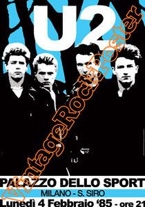 u2,u2 poster,u2 concert,eire,ireland,sunday bloody sunday,Bono, The Edge, Adam Clayton, Larry Mullen, Ivan McCormick, Peter Martin, Dick Evans,bono vox,bono vox poster,zooropa,The Joshua Tree,u2 war