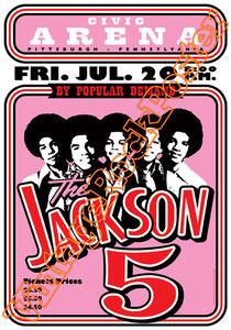 michael jackson,jacko,jackson 5,germaine jackson,latoya jackson,king,dangerous,bad tour,michael jackson poster,affiche,concerto,manifesto,live show,anniversary,janet jackson