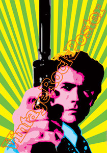 clint eastwood,cinema,movie,film,actor,attore,gran torino,callaghan,dirty harry,ispettore,poliziesco,western