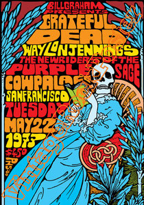 grateful dead,  Jerry Garcia, Bob Weir, Phil Lesh, Mickey Hart,american music,classic music,grateful dead poster,touch of grey,ripple,concert,live show,woodstock,60s