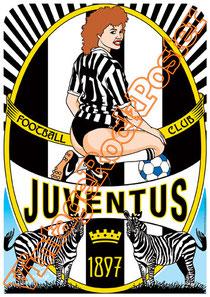 juventus calcio,superga,football,italy,italian soccer,mundial,mondiali di calcio,juve,footballeur,team,soccer poster,poster calcio
