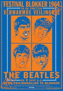 beatles,john lennon,paul mccartney,ringo starr,george harrison,fab 4, beatles mania,yellow submarine,poster,manifesto,locandina,vintage rock poster,affiche,karte,cartaz,cartel,