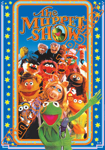 the muppet show,puppet,jim henson, tv,children tv,cinema, hollywood,pupazzi,cartoni animati, tv dei ragazzi, bande dessine, dessine animè, cartoon,kermit,piggy,gonzo,the animal,monster,rowlf