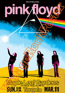 pink floyd, pink floyd poster,Roger Waters, David Gilmour, Syd Barrett, Richard Wright, Nick Mason, Bob Klose,the wall,Shine on your crazy diamond,the division bell,dark side of the moon,wish you wher