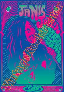 janis joplin,joe cocker,baltimora,1969,concerto,concert,live show,festival,woodstock,rose,manifesto,locandina,affiche,monterey