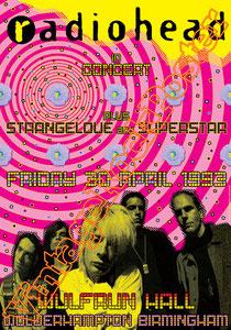 radiohead,Thom Yorke, Jonny Greenwood, Ed O'Brien, Colin Greenwood, Phil Selway,radiohead poster,creep,no surprises,nude,karma police,paranoid android,music, pop music, british pop,brit pop,strangelov