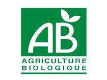 Vers une agriculture Biologique