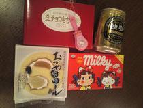 美和さん、上野さん ありがとう~