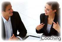 coach, certifie, PNL, Pierre Villette, Coach paris 16