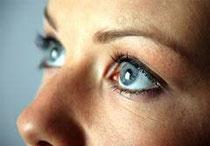 IMO, Intégration des Mouvements Oculaires, EMDR, IMO, Coaching de vie, PNL, coach, certifie, PNL, Pierre Villette, Coach paris 16,