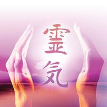 Reiki, soin energetique, alignement energetique, reiki, guerison energetique, Coaching de vie, PNL, coach, certifie, PNL, Pierre Villette, Coach paris 16