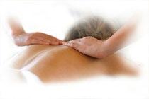 Massage Minceur, massage californien, Zen, Chi Nei Tsang
