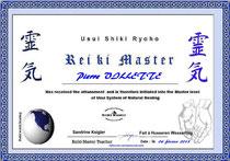 Pierre Villette, Maître Enseignant REIKI, Pierre Villette, Coaching Intuitif, coach certifié en PNL, coach, certifié, PNL, Coaching de vie, PNL, coach, certifie, PNL, Pierre Villette, coach paris 16