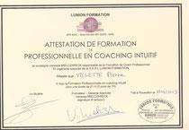 Pierre Villette, Coaching Intuitif, coach certifié en PNL, coach, certifié, PNL, Coaching de vie, PNL, coach, certifie, PNL, Pierre Villette, coach paris 16