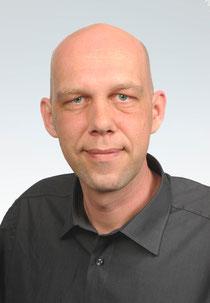 Ronny Willsch