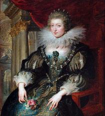 Anna d'Asburgo