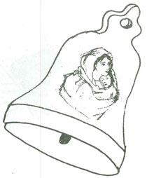 Disegno di Beatrice Cetrullo