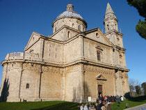 S. Biagio di Montepulciano