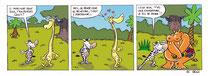 strip n° 92