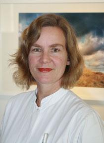 Dr. med. Hilke Sommer
