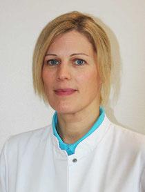 Dr. med. Melanie Reichert