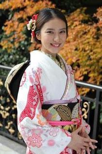 英会話 大阪、中国語、韓国語、TOEIC、英検対策なら英中韓会話へ。