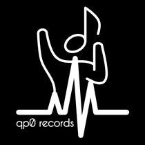 qp0 records - lizenzfreie Musik, gemafreie Musik, Filmmusik, Instrumentalmusik, Hintergrundmusik