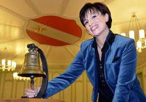 Sandra Ryser-Liebi
