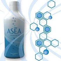 Asea -brain