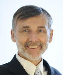Ian Gartshore
