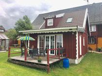 Das Hotell Vimmerby