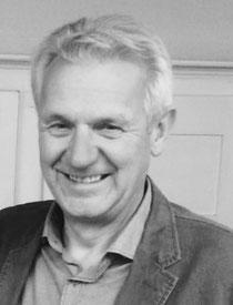 Helmut Bussjäger