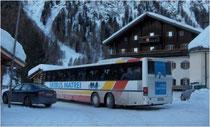 """zum Menü """"Skifahren alpin"""" bitte auf Bild klicken"""