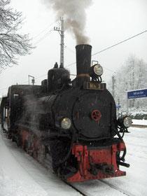 """zum Menü """"Pinzgauer Lokalbahn"""" bitte auf Bild klicken"""