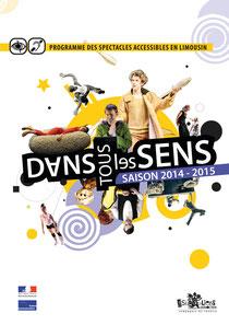 visuel du projet DANS TOUS LES SENS 2012-203