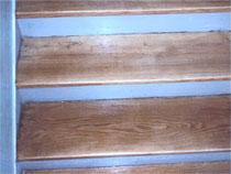 Acryl-Wasserlack, Nanosol Strada 40