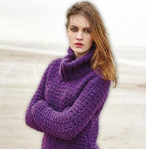 Rowan Wolle Herbst Winter 2014_15
