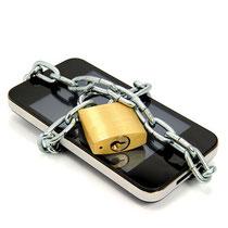 VR-Stiftung Sicherheit im Internet